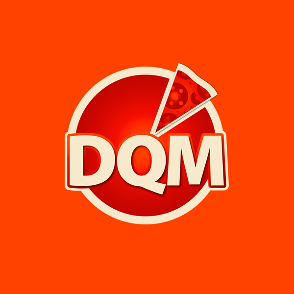 DQM-Slide