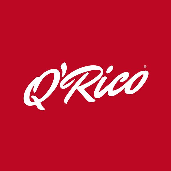 Logo-Slide-Q-Rico